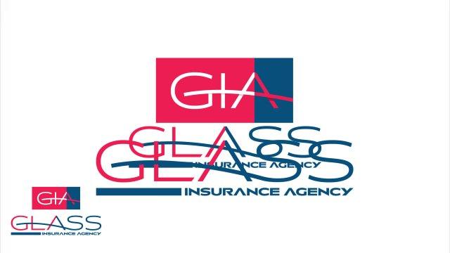 auto and home insurance in Livermore CA